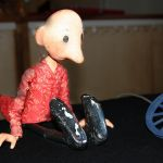 teater-refleksion-stop-motion-workshop-for-born-aktiviteter-weekend-familier