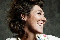 martha-wainwright-intro