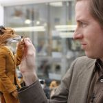 wes-anderson-isle-of-dogs-ny-film-maj-baggrund-instruktor-fantisi-verden-bedste-film-indie-independent