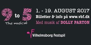 vilhelmsborg festival topbanner