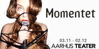 Aarhus Teater Momentet topbanner-mobil