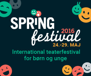 Zebu Aprilfestival