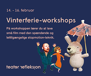 VinterferieWorkshop2019 Refleksion RektA