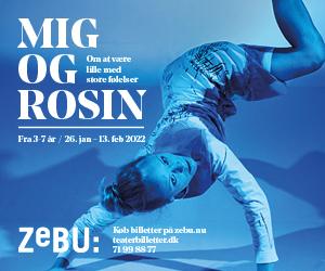 Zebu Mig og Rosin 15aug-15sep21