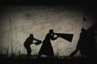 william-kentridge-kusnten-aalborg-lousiana-gitte-orskou