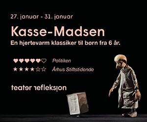 Kasse-Madsen Refleksion jan2019 rektA